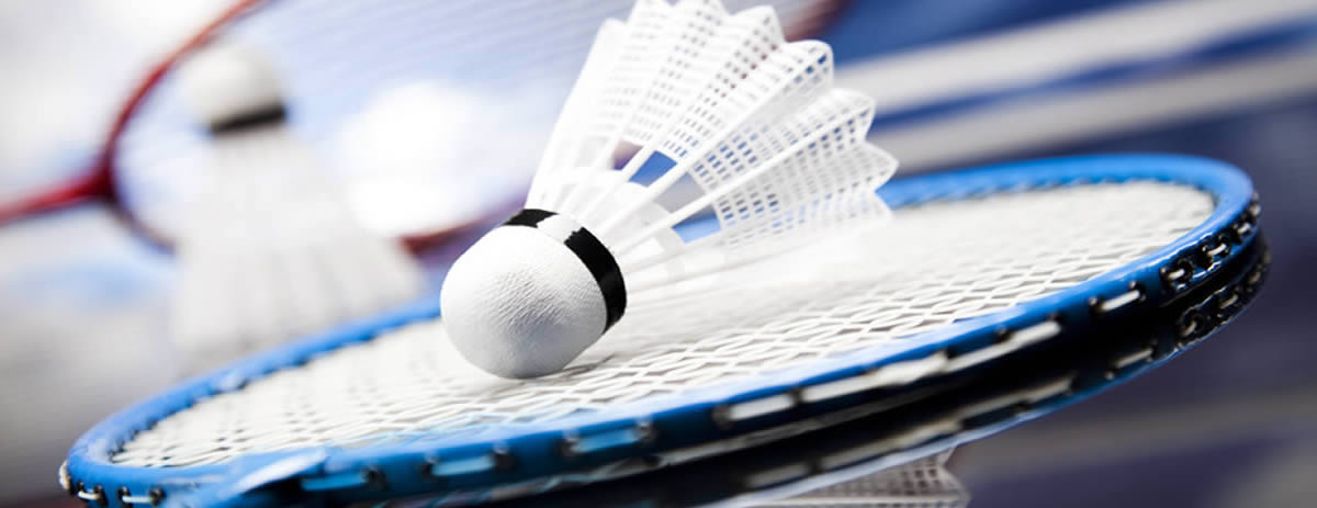 headerimg badminton