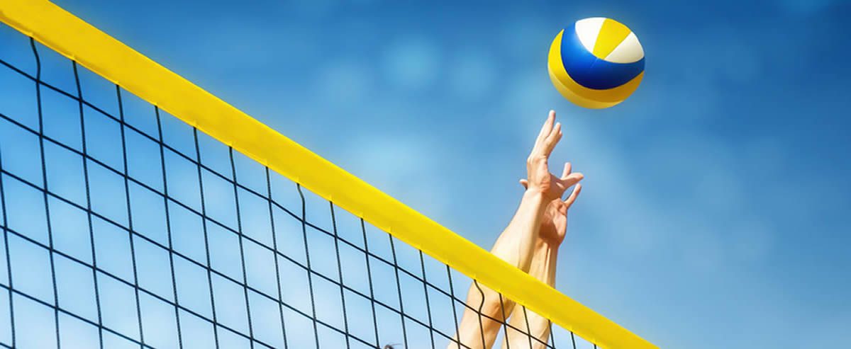 headerimg volleyball