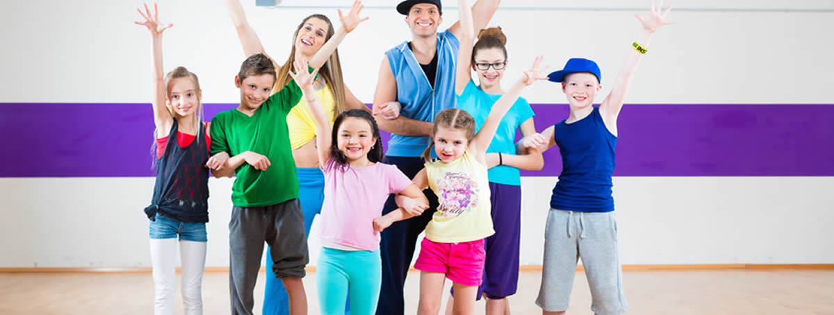 headerimg zumba kids